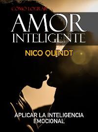 Cover Cómo lograr amor inteligente