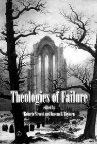 Cover Theologies of Failure