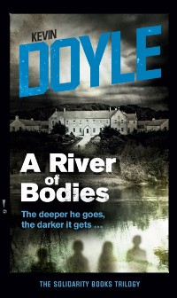 Cover River of Bodies
