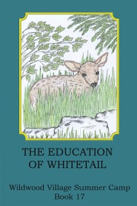 Cover Education of Whitetail