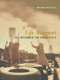 Cover Life Support
