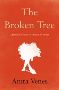 Cover Broken Tree