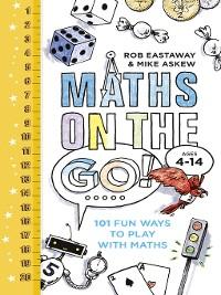 Cover Maths on the Go
