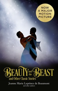 Cover Beauty and the Beast and Other Classic Stories (Collins Classics)