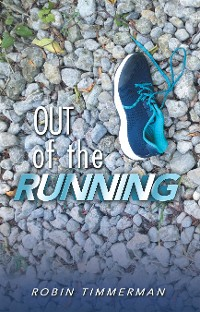 Cover Out of the Running