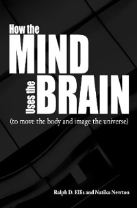 Cover How the Mind Uses the Brain