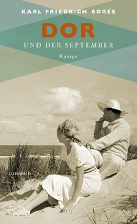 Cover Dor und der September