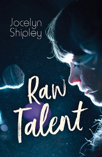 Cover Raw Talent