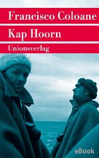 Cover Kap Hoorn