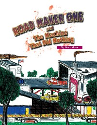 Cover The Road Maker One