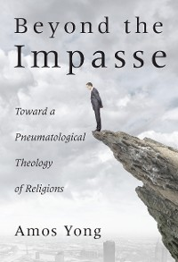 Cover Beyond the Impasse