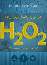 Cover Wasserstoffperoxid