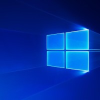 Cover installare windows 10 guida pratica
