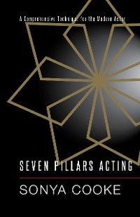 Cover Seven Pillars Acting