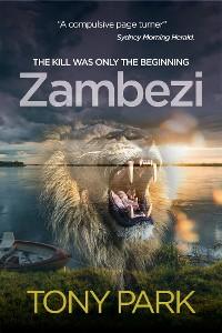 Cover Zambezi