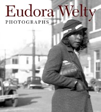 Cover Photographs