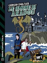 Cover Le Ombre di Arados