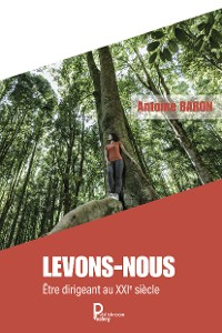 Cover Levons-nous
