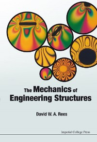 Cover Mechanics Of Engineering Structures, The