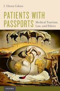 Cover Patients with Passports