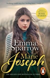 Cover Emma Sparrow