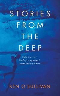 Cover Stories from the Deep