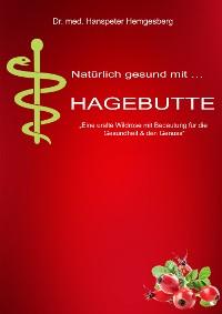Cover Hagebutte