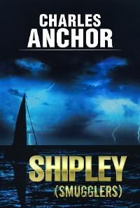 Cover Shipley