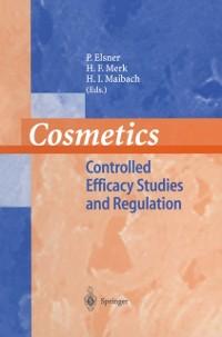 Cover Cosmetics