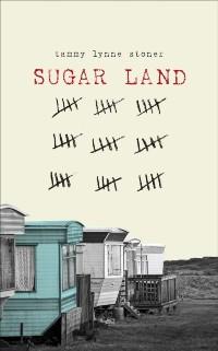 Cover Sugar Land