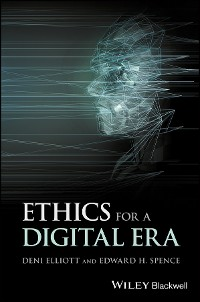 Cover Ethics for a Digital Era