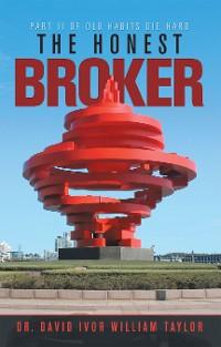 Cover The Honest Broker