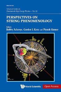 Cover Perspectives On String Phenomenology