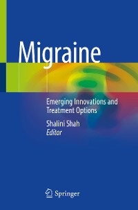 Cover Migraine