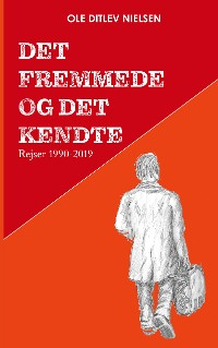 Cover Det fremmede og det kendte