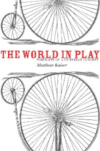 Cover The World in Play
