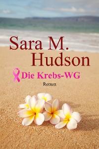 Cover Die Krebs-WG