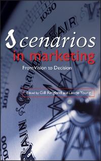 Cover Scenarios in Marketing
