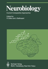 Cover Neurobiology