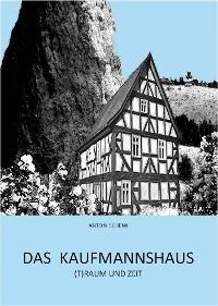 Cover Das Kaufmannshaus
