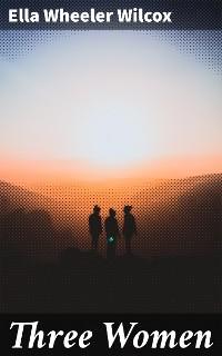Cover Three Women