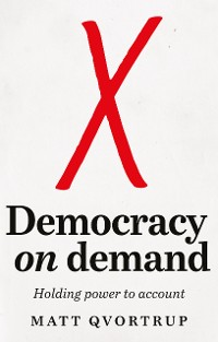 Cover Democracy on demand