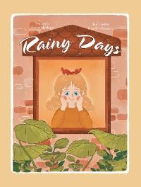 Cover Rainy Days