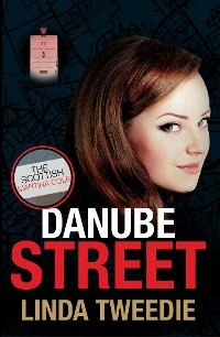 Cover Danube Street
