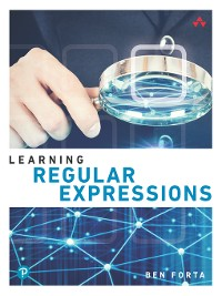 Cover Learning Regular Expressions