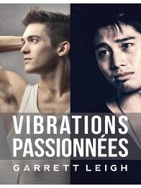 Cover Vibrations passionnées