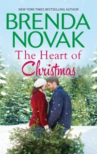 Cover Heart of Christmas