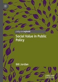 Cover Social Value in Public Policy