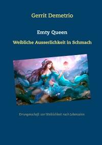 Cover Emty Queen