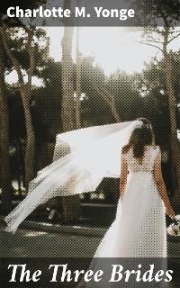 Cover The Three Brides